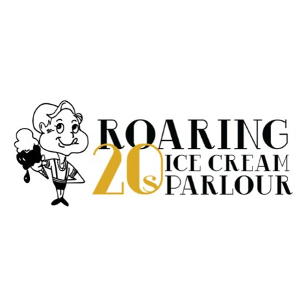 Flushing, MI: We updated our logo in celebration of Joanie's 25th anniversary!