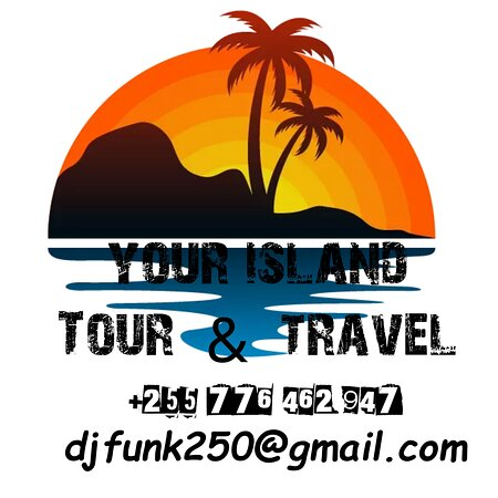 Jambiani, Tanzânia: Zanzibar Island