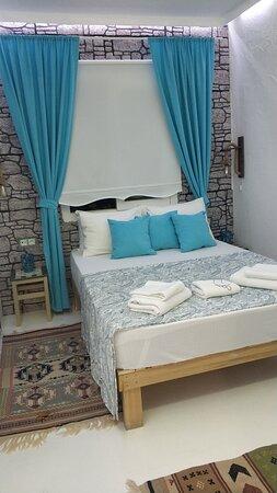 Lodos Odamız 😊