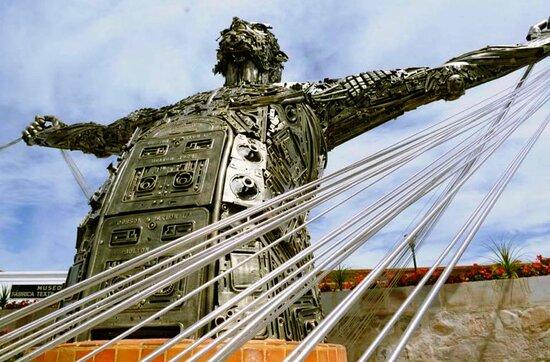 Imbabura Province, Ecuador: Imbabura 56