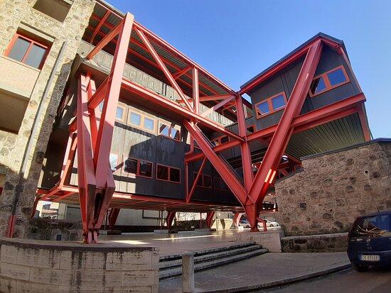 Banca del Monte dei Paschi di Siena