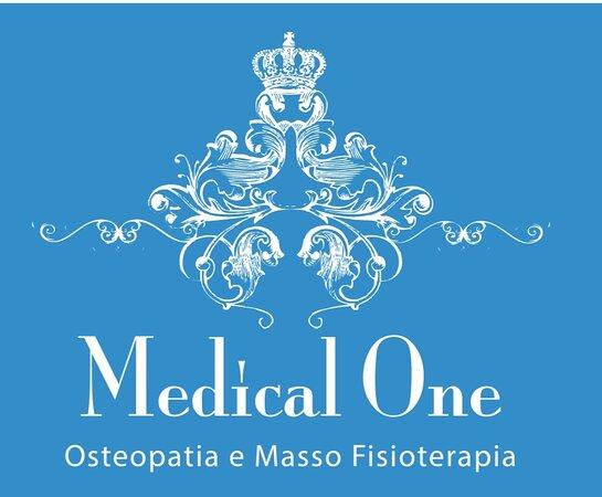 Beautymedical One