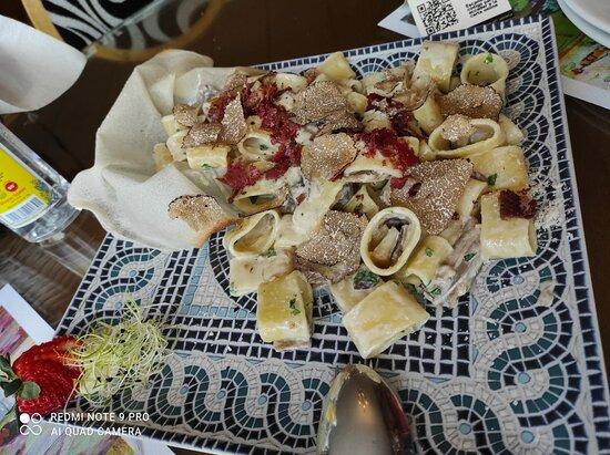 imagen La Tavernetta en Camariñas