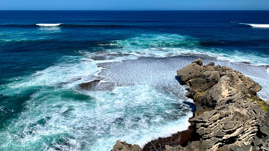 Cape Mentelle