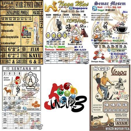 Indonesia: Agen Togel Online Aman 5unsur3 dan Agen Togel Terpercaya 5unsur3, agen togel terbaik, bandar togel aman, bandar togel terpercaya, Deposit pulsa, 5unsur3 #5unsur3 #agentogelonlineaman  5utiga.com