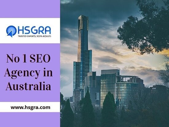 No 1 SEO Agency in Australia http://www.hsgra.com/search-engine-optimization/  #No1SEOAgencyinAustralia #No1SEOAgency #No1SEO #SEO #Searchengine #Search #Google #BingSEO #Yahoo #YahooSEO #HSGRA #Wikipedia #GoogleSEO #Bing