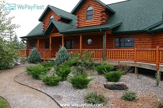 Oklahoma: Call We Pay Fast at 405-521-1807 or email info@wepayfast.com to speak to investors about your home, and avoid posting to sell your home for fast cash.  www.wepayfast.com