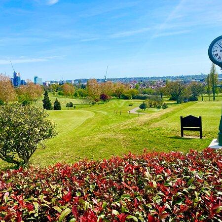 Sudbury Golf Club