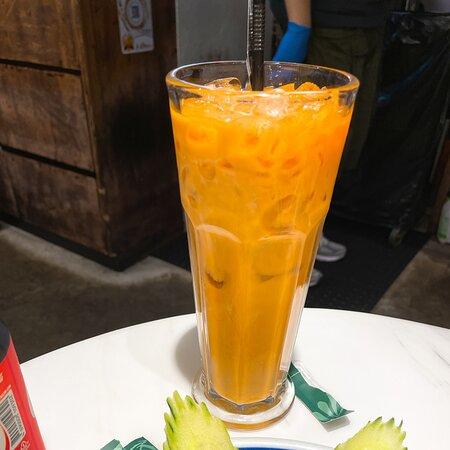 高質好食泰國菜