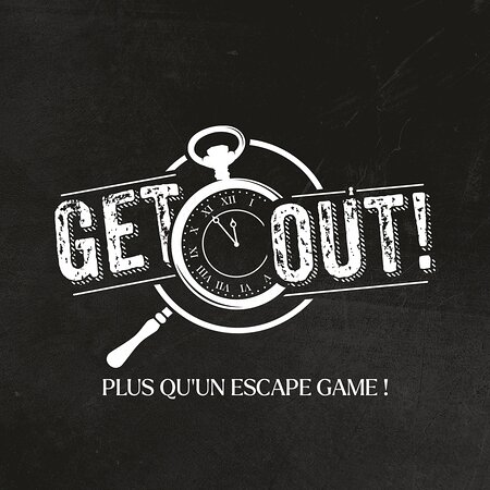 Get Out Rennes - Escape Game