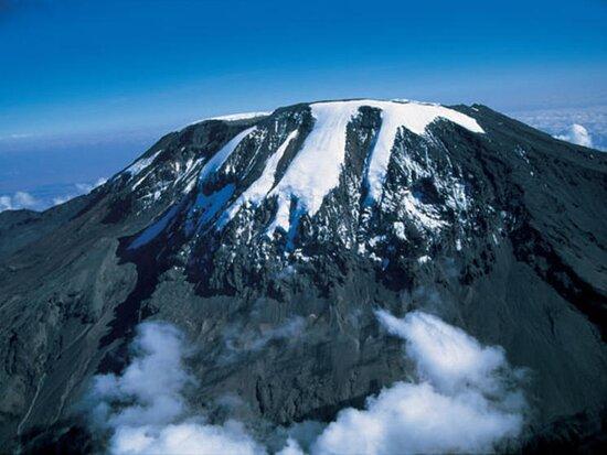 Kitano Tours And Safaris. (Kilimanjaro, best, Tour, Agency / Company / Operator, in, Moshi)