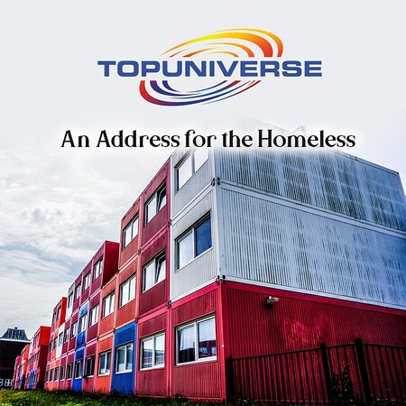 Philippines: The popularity of container homes fetched the attention of the governments of various countries who were looking for a cheap yet sustainable solution for the homeless population. Since these are stack-able, housing units with multiple stories are easy to construct with them.  https://www.youtube.com/watch?v=h5IeaY7cxio