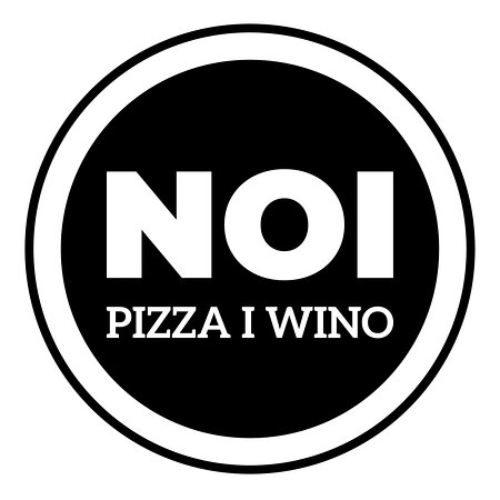 NOI pizza and wine
