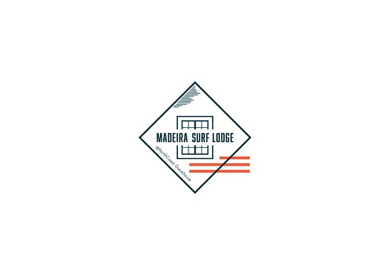 Madeira Surf Lodge