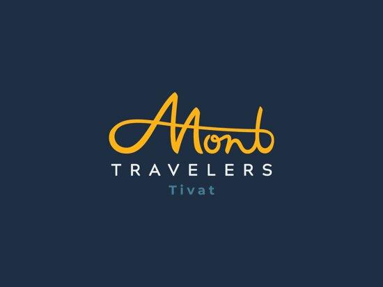 Mont Travelers Tivat