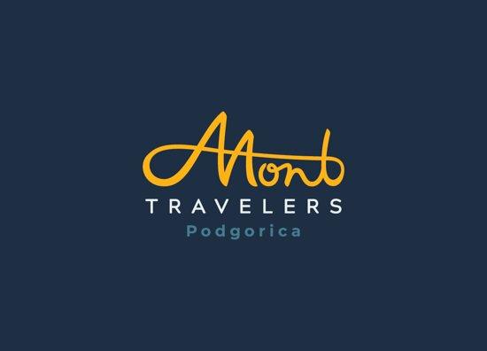 Mont Travelers Podgorica