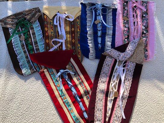 Indigenous Artists' Market