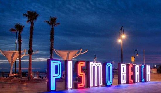 Pismo Beach Farmers Market