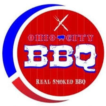 #OhiocityBBQ