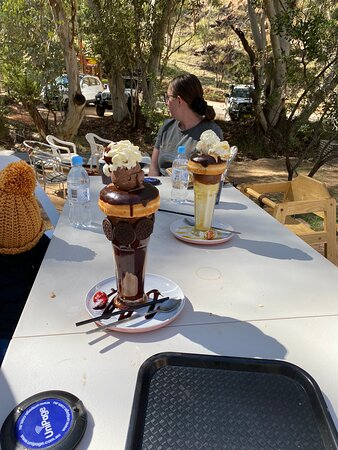 Must do if you're in Alice Springs