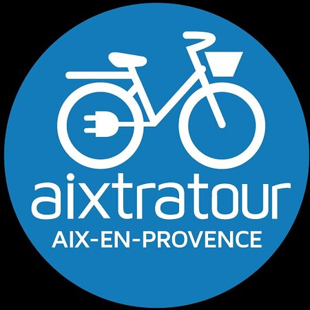 Aixtratour - Tours à vélo électrique à Aix en Provence