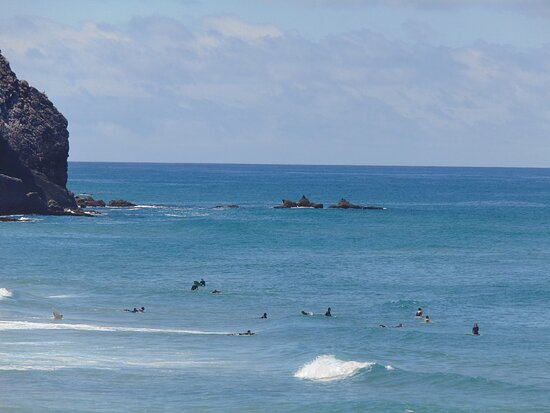 Sintra Municipality, Portugal: praia
