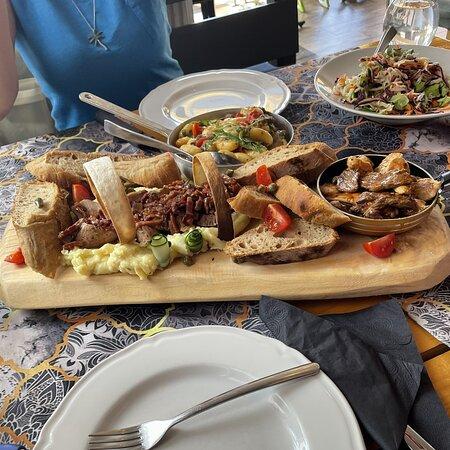 Very best restaurant in Zlatibor