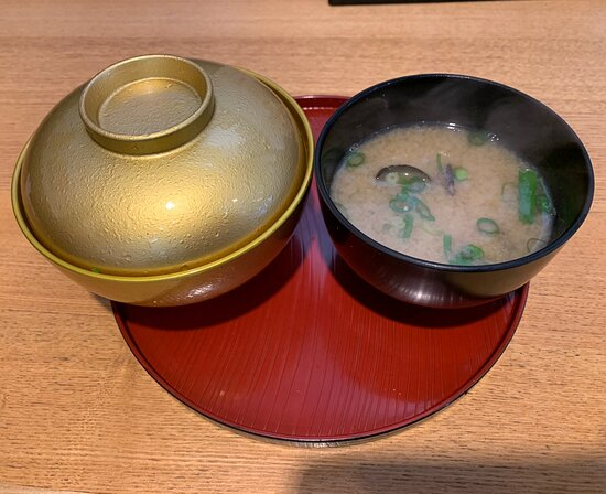 Nihonkai Izumotaisha Seimommae