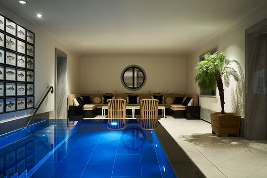 Brenners-Park-Hotel-Spa-Plunge-Pool