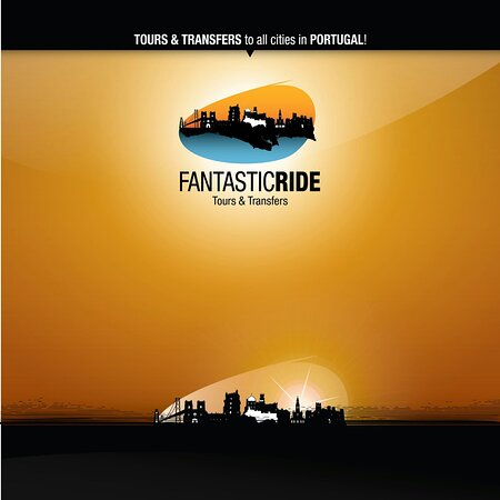 FantasticRide