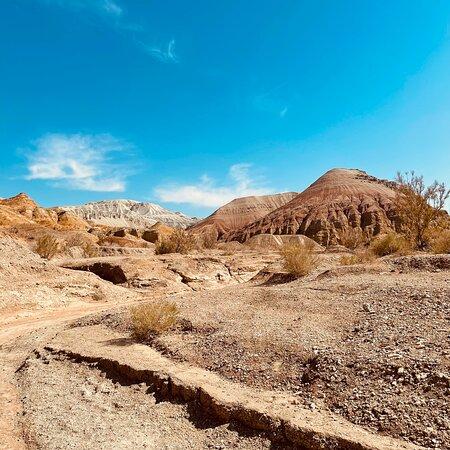 Almaty Region, Kazakhstan: Шикарная природа