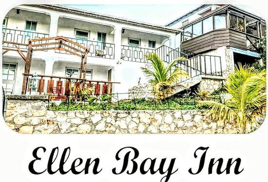 Ellen Bay Inn