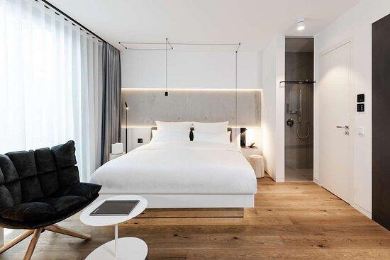 KPM Hotel & Residences, Hotels in Berlin