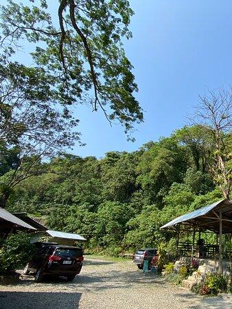 Tabuk, الفلبين: Camp L&C