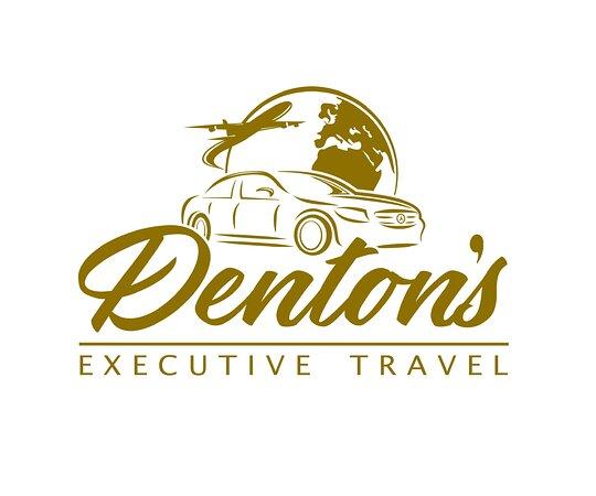 Denton's Executive Travel