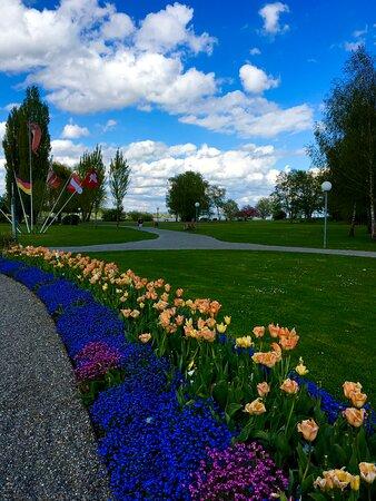 Seeburgpark