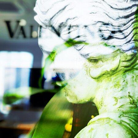 Valentinos® 🇮🇹 • Scissett ✆ 01484 768984