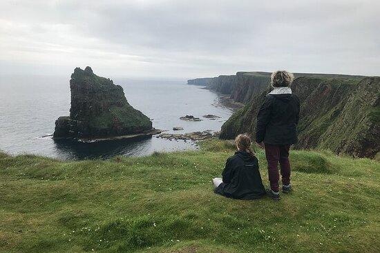 Lokale turer av Caithness