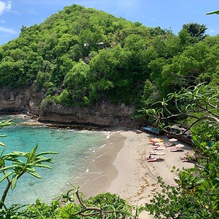 Stunning little piece of paradise