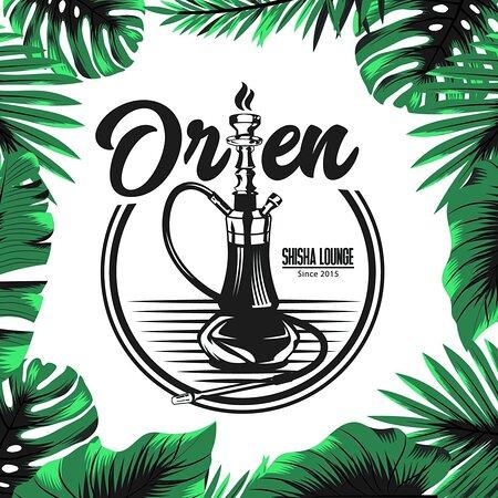 Orien Shisha Lounge
