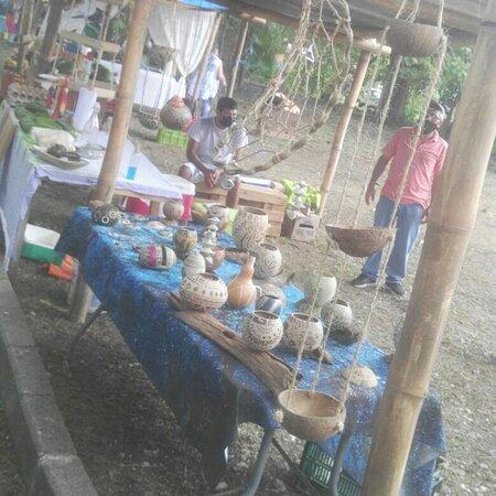 Feria de Sámara