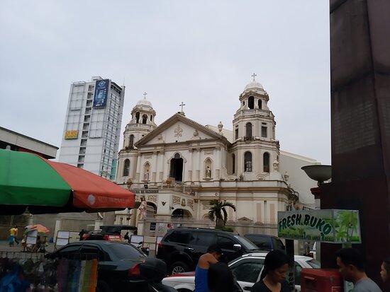 キアポ教会