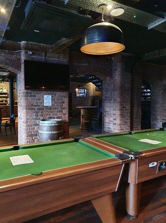 McCooley's Bar