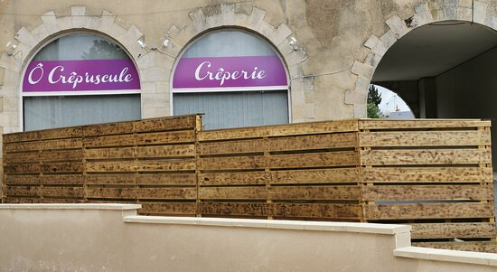 Mamers, France: nouvelle adresse