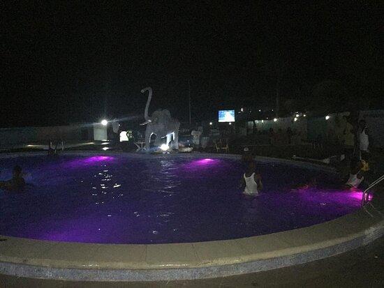 Image of Peace Empire Hotel - 5