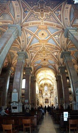 Santa Maria dell'Anima