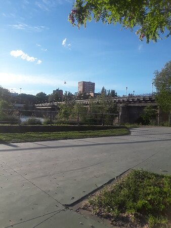 Valladolid Photo