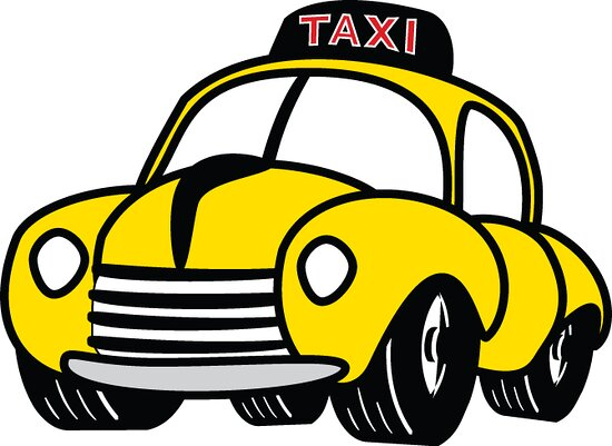 Goreme Cappadocia Taxi