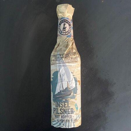  IT  Dicci che #Panzarotto vuoi e ti diremo che #birra sei! •  EN  Come try our #panzerotti  and special #beers 🍻 • == APERTI   OPEN == Lun Mon --> Sab Sat h 12:00-15:30  • = = PANZAROTTI = = Food Beers & More viale Bligny, 1 (MI)