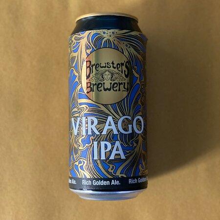 |IT| Dicci che #Panzarotto vuoi e ti diremo che #birra sei! • |EN| Come try our #panzerotti  and special #beers 🍻 • == APERTI | OPEN == Lun|Mon --> Sab|Sat h 12:00-15:30  • = = PANZAROTTI = = Food Beers & More viale Bligny, 1 (MI)